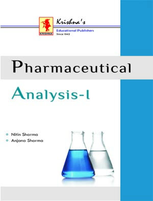 pharmaceutical-analysis-i