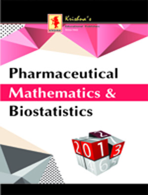 pharmaceutical-mathematics-and-biostatistics