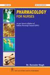 pharmacology-for-nurses-as-per-latest-syllabus-of-indian-nursing-council-inc