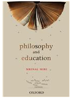 philosophy-and-education
