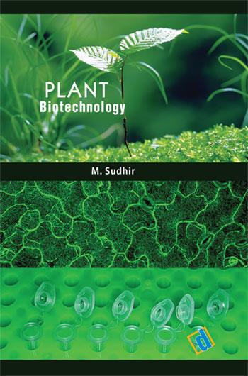 plant-biotechnology