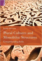 plural-cultures-monolithic-structures