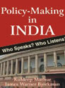 policy-making-in-india-who-speaks-who-listens