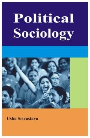 political-sociology