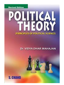 political-theory