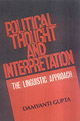 political-thought-and-interpretation