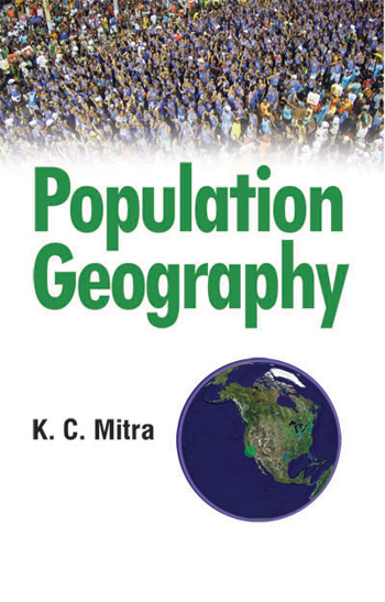 population-geography