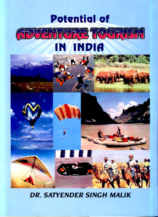 potential-of-adventure-tourism-in-india