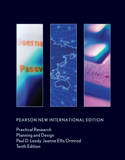 practical-research-pearson-new-international-edition