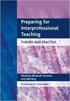 preparing-for-interprofessional-teaching-theory-and-practice