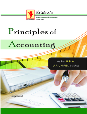 principles-of-accounting