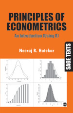principles-of-econometrics