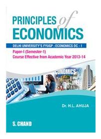 principles-of-economics