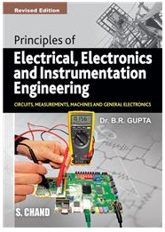 principles-of-electrical-electronics-and-instrumentation-engineering