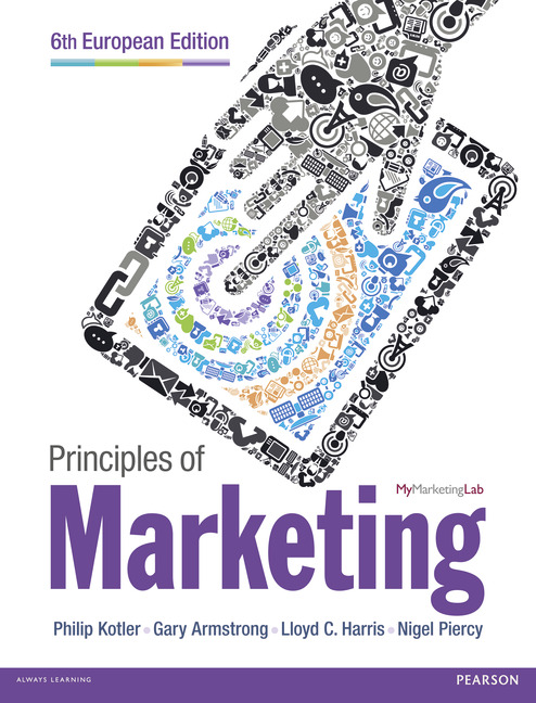 principles-of-marketing-european-edition