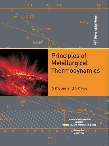 principles-of-metallurgical-thermodynamics