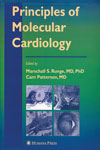 principles-of-molecular-cardiology
