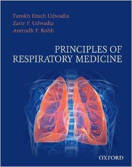 principles-of-respiratory-medicine