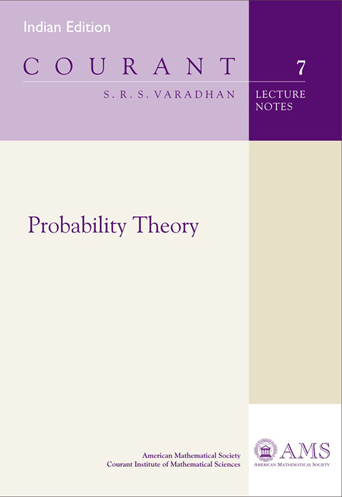 probability-theory