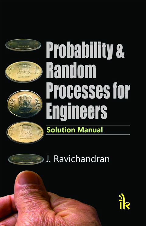 probability-and-random-processes-for-engineers-solution-manual