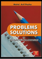 problems-and-solutions-in-accounting-for-managers
