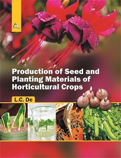 production-of-seed-and-planting-materials-of-horticultural-crops