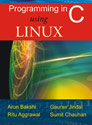 programming-in-c-using-linux