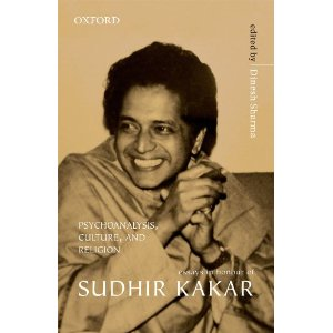 psychoanalysis-culture-and-religion-essays-in-honour-of-sudhir-kakar