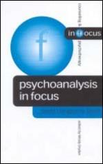 psychoanalysis-in-focus