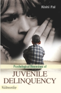 psychological-dimensions-of-juvenile-delinquency