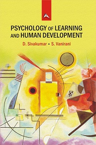 psychology-of-learning-and-human-development