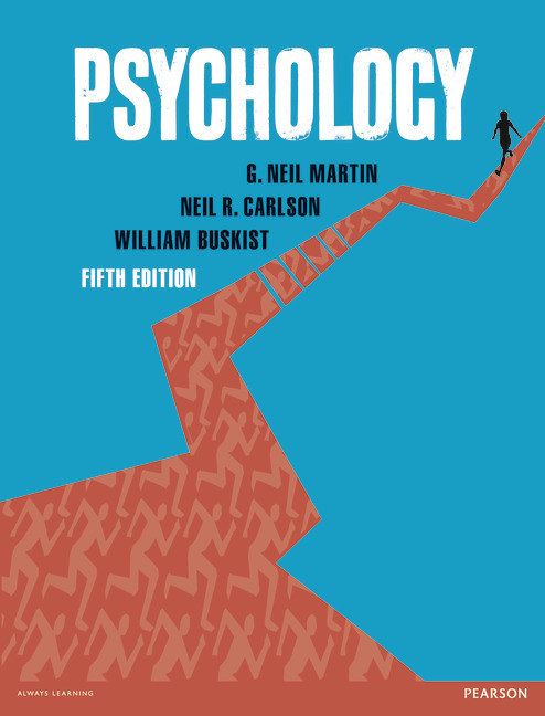 psychology-with-mypsychlab-fifth-edition
