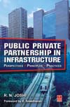 public-private-partnership-in-infrastructure
