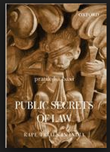 public-secrets-of-law-rape-trials-in-india