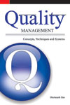 quality-management-concepts-techniques-and-systems