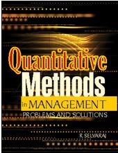 quantitative-methods-in-management