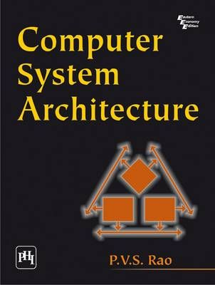 computer-system-architecture