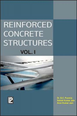 reinforced-concrete-structures-vol-i