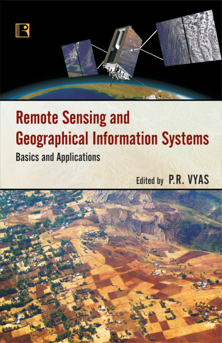 remote-sensing-and-geographical-information-systems