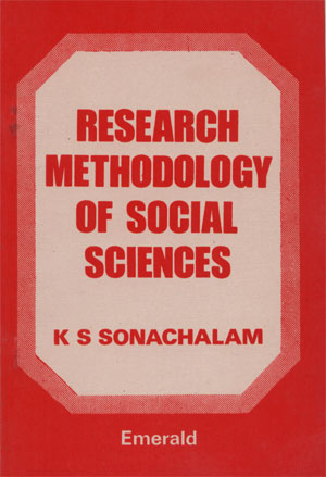 research-methodology-of-social-sciences