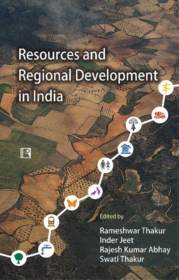 resources-and-regional-development-in-india