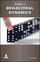 readings-in-behavioral-dynamics