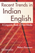 recent-trends-in-indian-english-a-linguistic-study-of-print-media