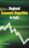 regional-economic-disparities-in-india
