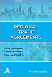 regional-trade-agreements