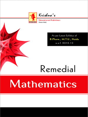 remedial-mathematics