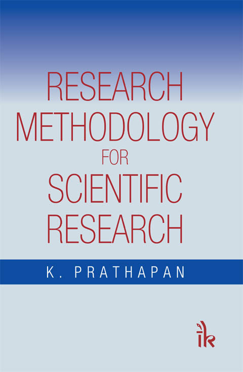 research-methodology-for-scientific-research