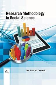 research-methodology-in-social-science