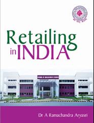 retailing-in-india
