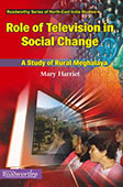 role-of-television-in-social-change-a-study-of-rural-meghalaya